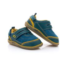 KidOFit Theo Blue