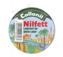 Collonil Nilfett 75 ml