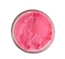 TARRAGO Shoe cream 50 ml pink 100